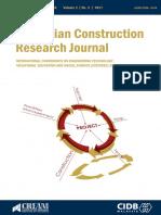 MCRJ SI Vol 2, No.2, 2017.pdf