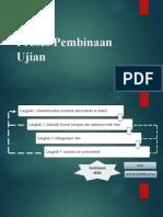 Format ujian dan pembentukan bank item.pptx