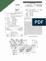 ESS_HITACHI_2001_US6183210.pdf
