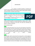 DRUG-EDUCATION-WPS-Office.doc