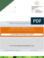 CKCL1MWMx1EGB_06032019 -Revised (1)