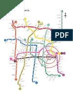 metro[1]