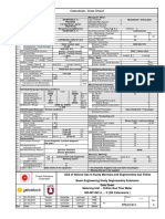 TP2-I-C-011-Data Sheet Orifice Plate-Metering_R4