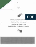 Cfc_11_S8_L2_Autoevaluación