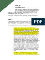 8. RP vs Amanda June 30,1988 (FULLTEXT).docx