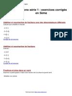 td leçon7.pdf