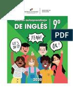 09 - Prem - Inglés