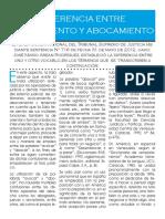 Diferencia-entre-Avocamiento-y-Abocamiento.pdf