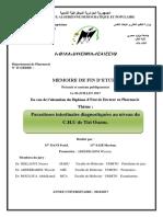 Memoire de fin d'etude  tizi wazou.pdf