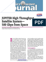 Microwave Journal HTS article_191021 JUPITER High Throughput
