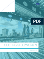 costing-steelwork-1-steelconstruction-info
