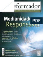 El Reformador - Marzo2010.pdf