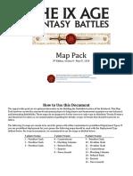 T9A-FB_Map_Pack_4_EN.pdf
