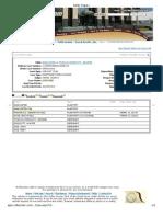 Counsel Bank United v Prescott, Parties 02132011