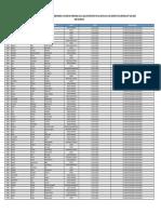 MAYO 1.1.pdf