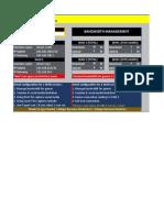 bandwidth-management-config-mnaufalazkia (1) (1).xlsx