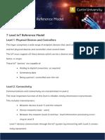 IoT3x_7Level_IoTReferenceModel_2