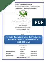 www.cours-gratuit.com--id-5686
