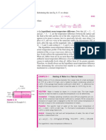 Heat_Transfer_450.pdf