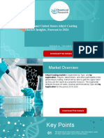 Global and United States Alkyd Coating Market Insights, Forecast to 2026