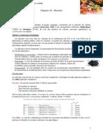 Cours-glucides-Medjeber