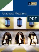2011_Graduate_Guide