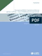 Fachartikel_AC_Neuregelung_BilMoG__Kapitalkonsolidierung___Neubewertungsmethode