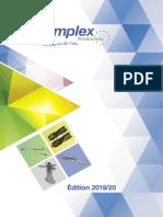 Catalogue-2019-web-opti.pdf