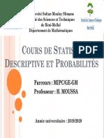 cours proba.pdf