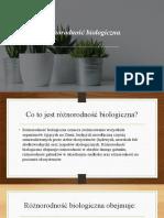 Różnorodność biologiczna.pptx
