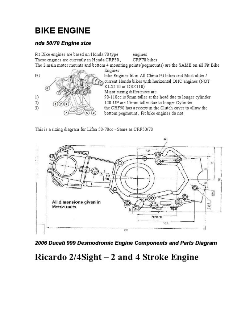 70cc engine diagram wiring library Bicycle Engines motorcycle engine repair