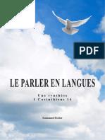 Le-parler-en-langues-PDF