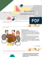 4.1-para el estudiante-Caracterización de los roles de las parejas representantes de los grupos en los debates anexo 2 (2)