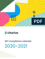 GST-compliance-calendar-2020-2021-13-Jul-2020-1 (1)