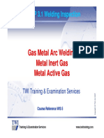 Mig-Mag-Welding-2006.pdf