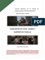 Análisis publicitario Edeka2015. Diego García.pdf