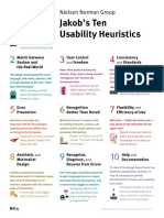 10_Usability_Heuristics_for_User_Interface_Design_1605710372