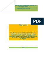 Propuesta_proyecto_cambio_clim_Alf[1]