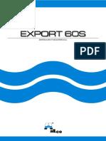 Catalogo Export 60s.pdf