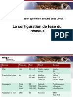 Principes de base de ladministration réseaux.pdf
