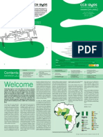 CCA, Lagos Newsletter 10 Sept-Dec2010