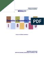 DGD8-2o-Ciclo.pdf