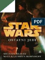 063. BBY 0018 - Ostatni Jedi