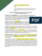 AOULA_Exemple code de conduite Ese Alstom.docx