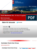 Oracle_Multitenant_19c_-_All_About_Pluggable_D