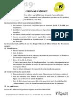 2017_6_Certificat d'hérédité.pdf