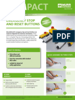 C_Emergency-Stop-And-Reset-Buttons-10-16_EN