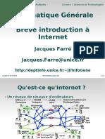 10-internet