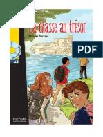Nicolas_Gerrier_-_La_chasse_au_tr_233_sor.pdf