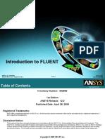fluent12-lecture00_TOC